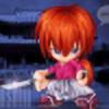 swatchquest's avatar