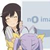 swatgbr's avatar