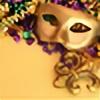 swatimishra89's avatar