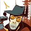swatk90's avatar