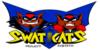 SwatKats-P-R