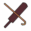 Swats123's avatar