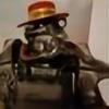 Swatson3rd's avatar