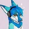 Swatthy's avatar