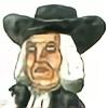 swauger's avatar