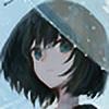 SWAV5's avatar