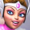 Swawa3D's avatar
