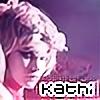 sway91's avatar
