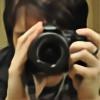 SwayNV's avatar
