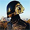 Swayze05's avatar