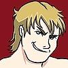 SwayzeOne's avatar