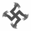 SwaztiGoat-Hammer's avatar
