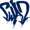 swazwun's avatar