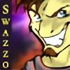 swazzo's avatar