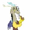 swBanan1's avatar