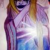 SWCallaLily's avatar