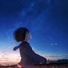 swd19941113's avatar