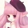 swdd-cat's avatar
