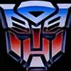 swdolphins7's avatar
