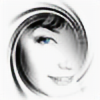 Swdream's avatar