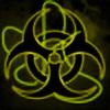 SwearinBag's avatar