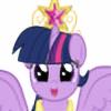 Swearn's avatar