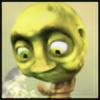 Sweat-Box's avatar