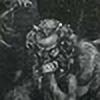 SweaterJewel's avatar