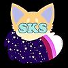 Sweaterkitty-Studios's avatar