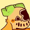 SweaterMaster's avatar