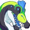 SweaterRabbit's avatar