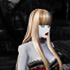SweatyAriadni's avatar