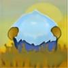 Sweatybuffalo's avatar