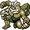 sweatymark's avatar