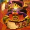 SweBJ's avatar