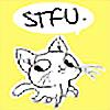 swedders's avatar