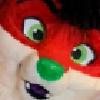 SwedenFakeAccount's avatar