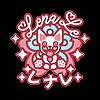 SwedenLena's avatar