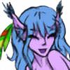 swedenshell's avatar