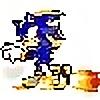 SwedenTheHedgehog's avatar