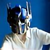 Swedey's avatar