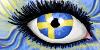 Swedish-models's avatar