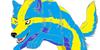Swedish-Wolf-Artists's avatar