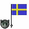 swedishART's avatar