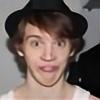 SwedishCheese's avatar