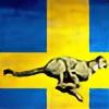 SwedishCheetah's avatar