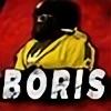 SwedishHet's avatar