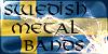 SwedishMetalBands's avatar