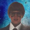 SwedishMudkip's avatar