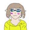 SwedishSmolChild's avatar